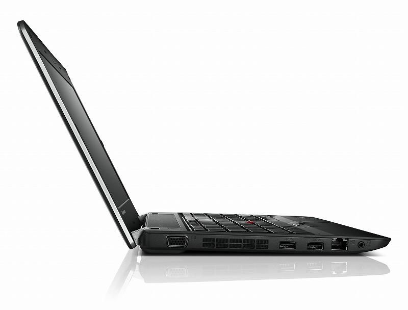 ThinkPad Edge E130