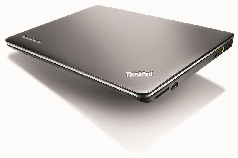 ThinkPad Edge E130ミッドナイト・ブラック