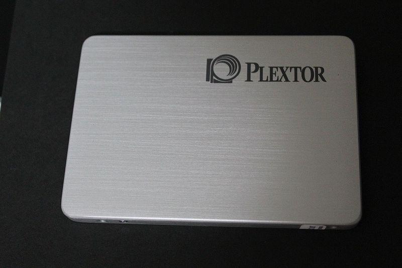 PX-256M3P