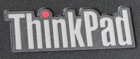 ThinkPad