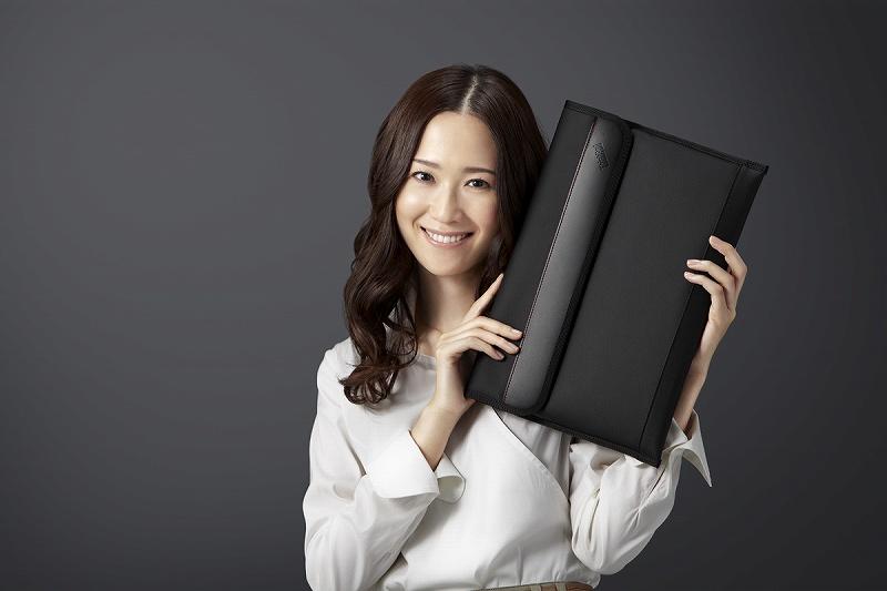 ThinkPad プレミアムケース