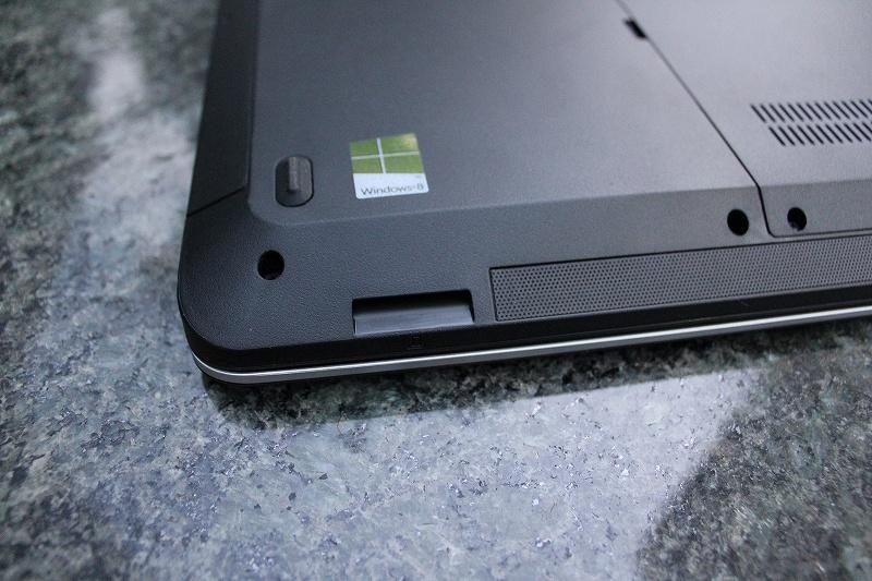 ThinkPad E440 角