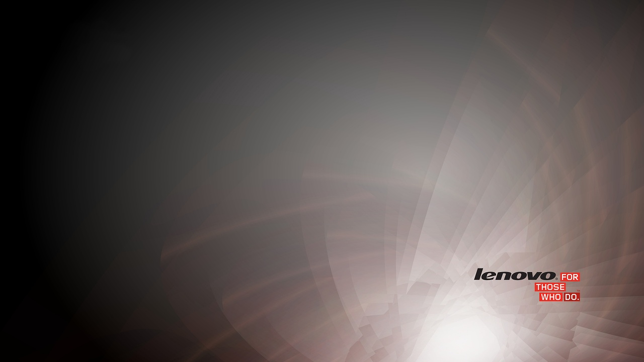 Socialkit.ru- программа для продвижения и накрутки в Инстаграм xenForo.Info- Ваш путеводитель по миру xenForo