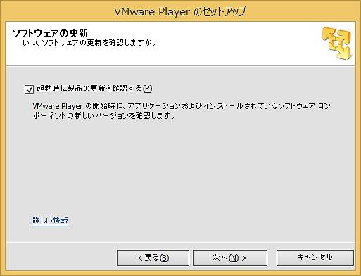 download driver onda mw833up wind windows 7