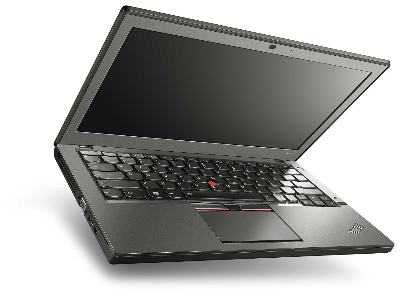 Lenovo ThinkPad  X250 UltraNav Pointing Device
