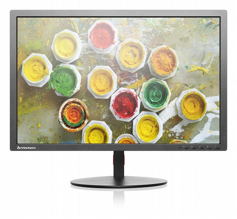 ThinkVision T2454p