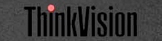 ThinkVision