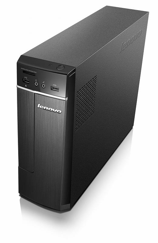 Lenovo H30