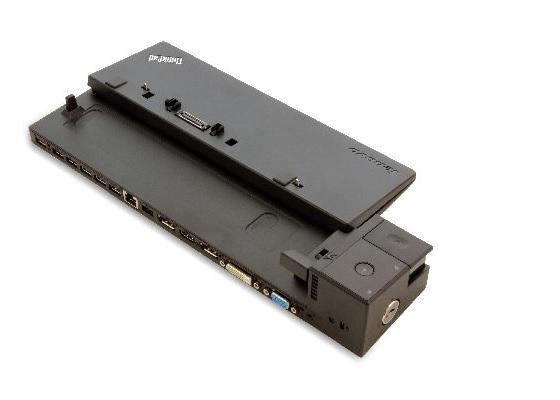 ThinkPad ウルトラドック 90W 40A20090JP