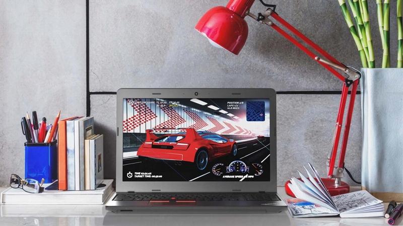 ThinkPad E570