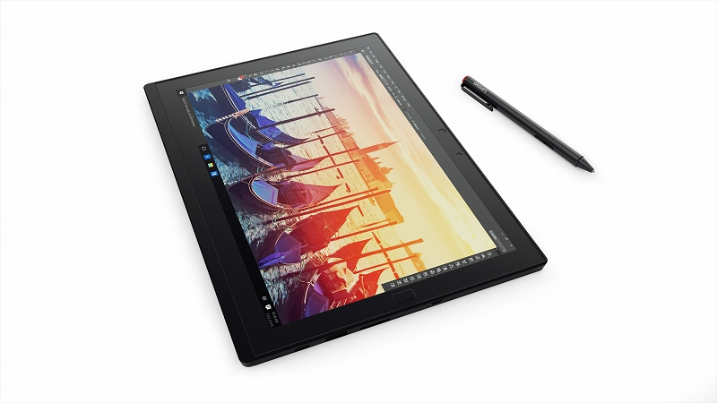 ThinkPad X1 Tablet 2017