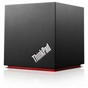 ThinkPad WiGig ドック