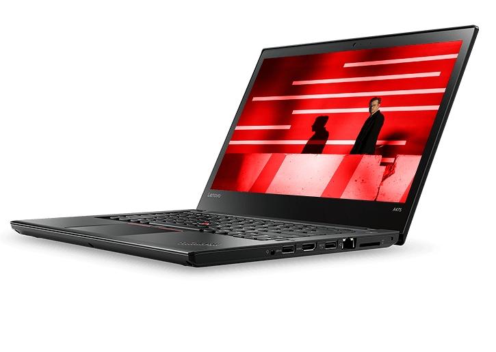 ThinkPad A475