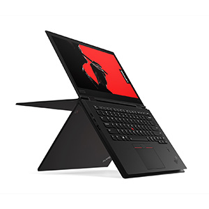 ThinkPad X1 Yoga(2018年モデル)