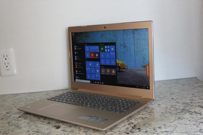ideaPad 520