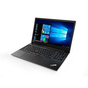 ThinkPad E580 ブラック