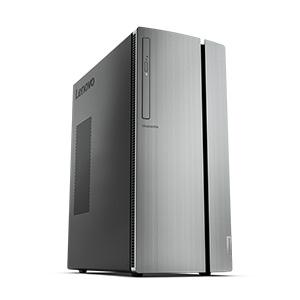 Ideacentre 720(AMD搭載)