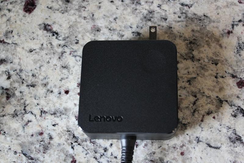 Lenovo ACアダプター ADLX65CCGU2A