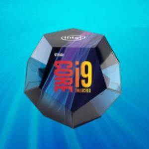第9世代インテル Core i9