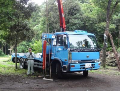 DSC05845.JPG