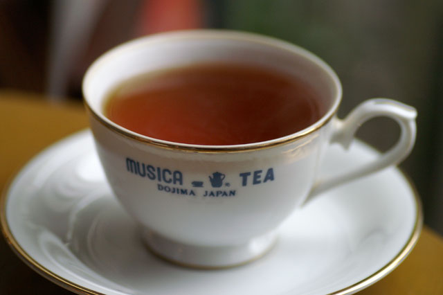 1212 musica tea