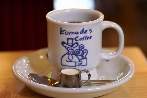 0302 komeda