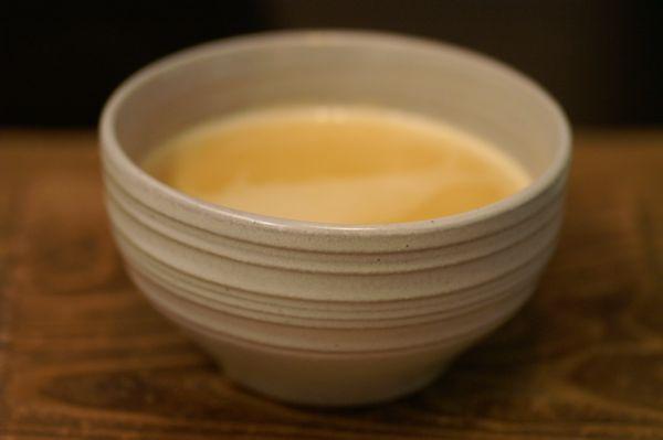 0530 tacy cafe