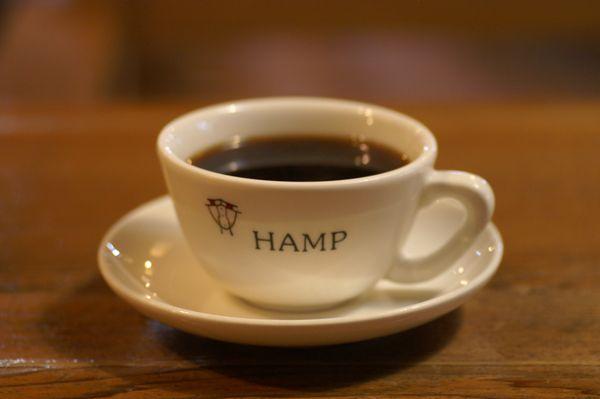 0819 hamp