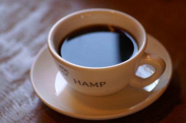 0822 hamp