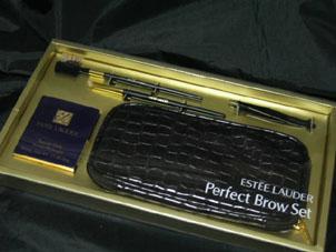 Perfect Brow Set