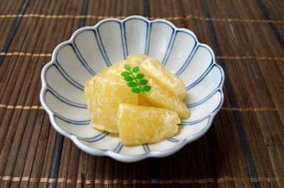 おせち料理のリメイク・アレンジレシピ | 人生は整 …