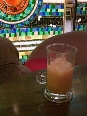 大阪の喫茶店17
