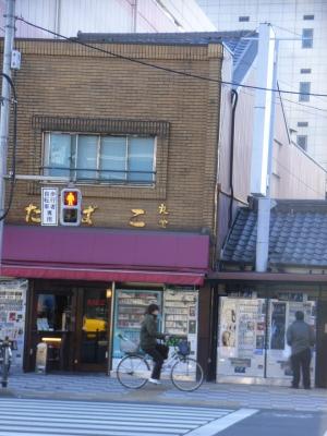 浅草界隈5