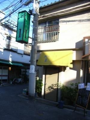 浅草界隈8