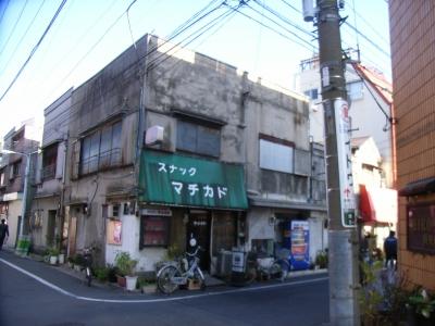 浅草界隈9
