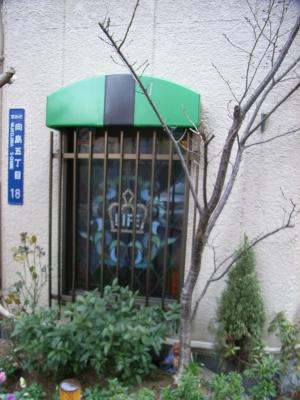 浅草界隈24