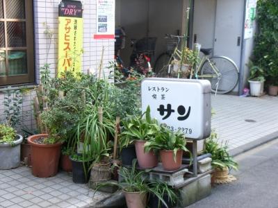 浅草界隈28