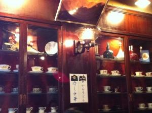 浅草喫茶8