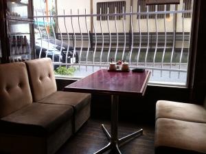 浅草喫茶11