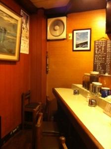 浅草喫茶15
