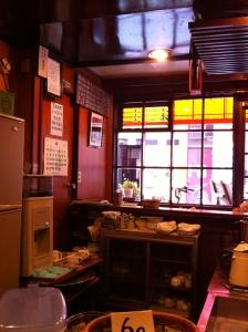浅草喫茶16