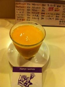 浅草喫茶18