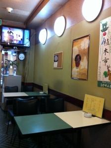 浅草喫茶25