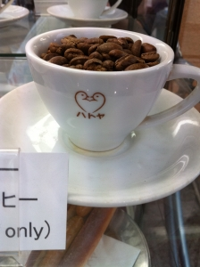 浅草喫茶27