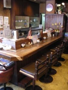 浅草喫茶34