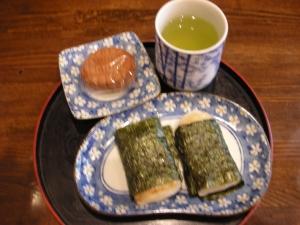 浅草喫茶38