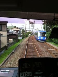 世田谷線12