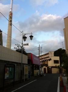 世田谷線30