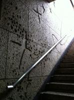 新橋駅前ビル3