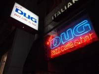 新宿の夜13